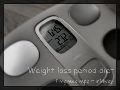 diet_report_eye