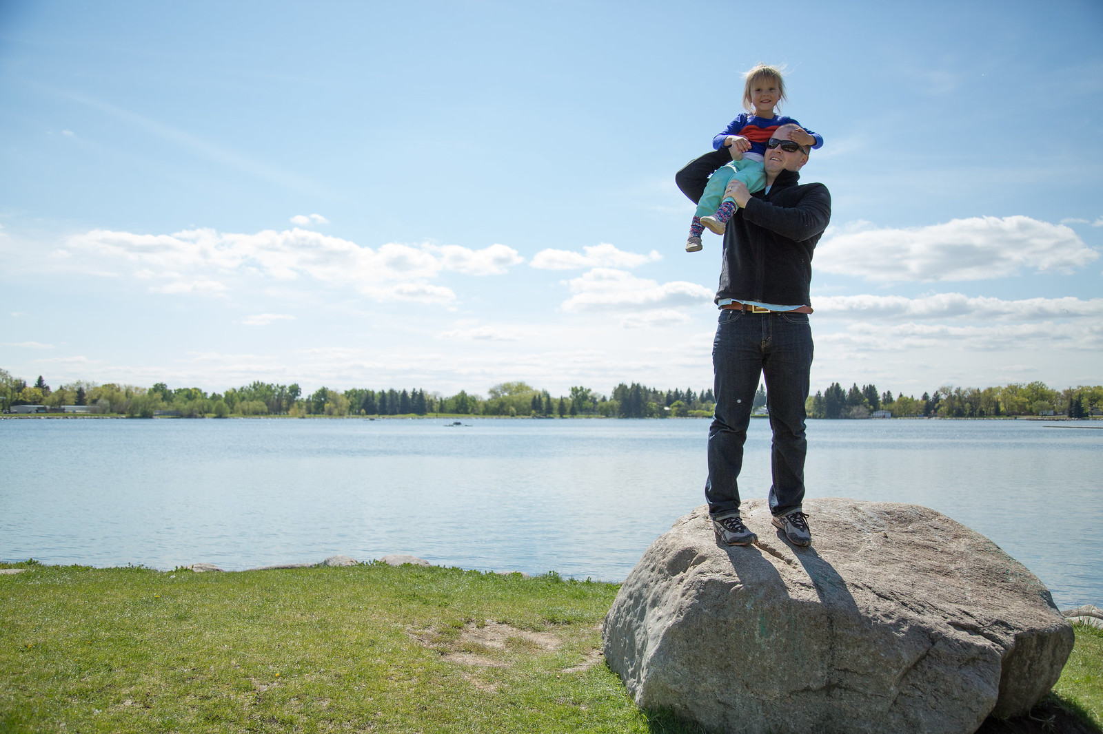 2015-05-17 Henderson Lake-7409.jpg