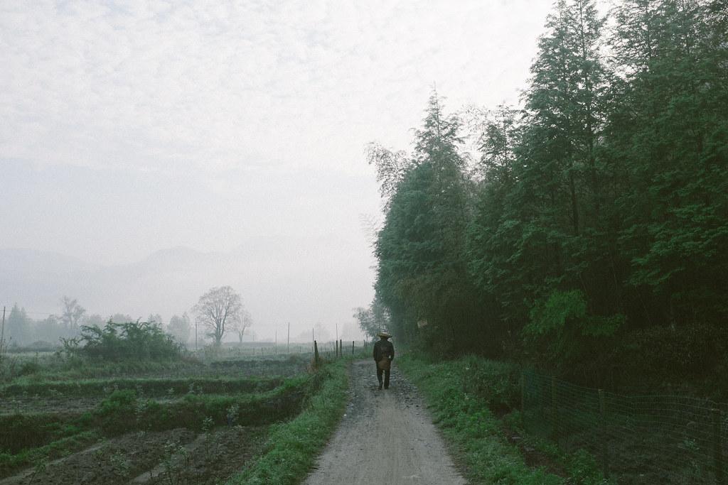 anhui, china-047