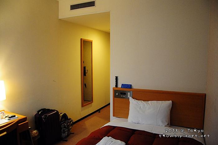 Hotel Sardonyx Ueno (4).jpg