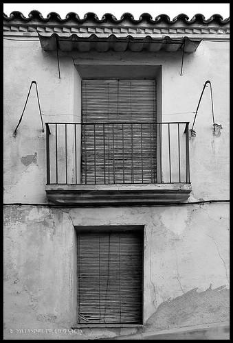 Aniñón 03 (Zaragoza)