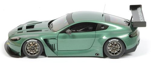 Aston_GT3_fiancodx