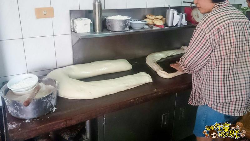 20161022-鳳山無名中式古早味早餐店_3736