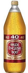 OE-800