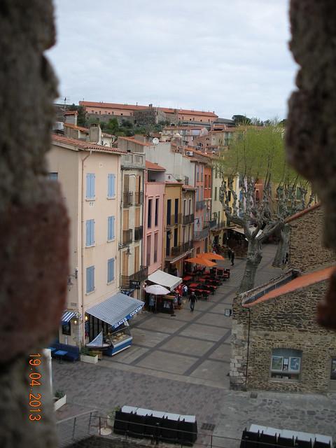 ** Collioure... la magnifique... ** - 18