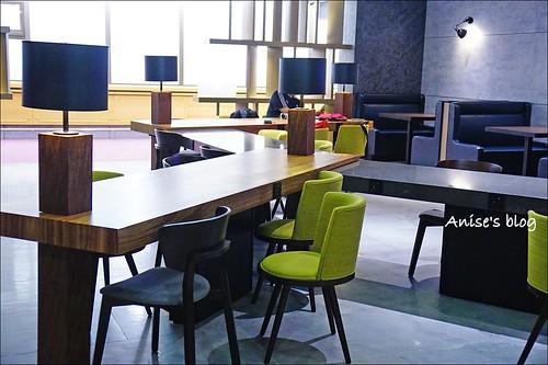 免費機場貴賓室環亞機場貴賓室017