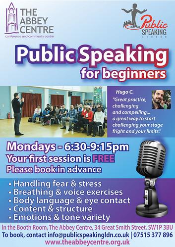 Public-Speaking-Oct16-FINAL