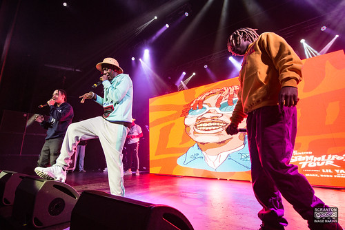 Lil Yachty @ College Street Music Hall 10-22-16-15.jpg