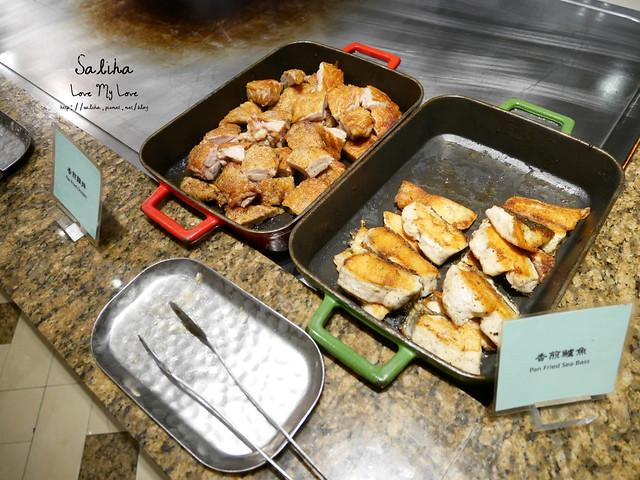 台北國賓飯店蛋糕下午茶吃到飽內容 (27)