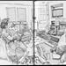 livingroomgray01small by paul heaston