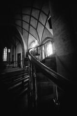 Play of Light (interior)