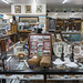 Ontonagon County Historical Museum September 2016-15