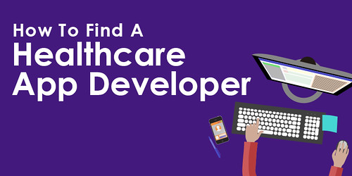 how-to-find-a-healthcare-app-developer
