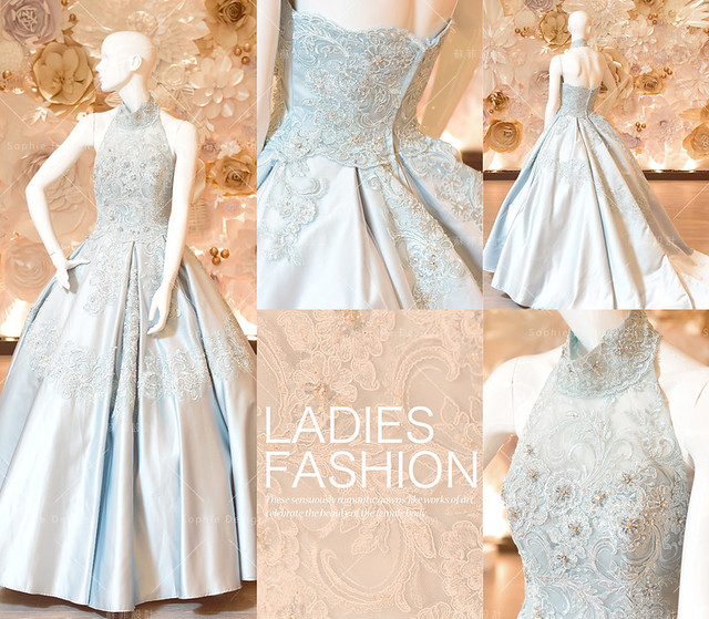 禮服出租,婚紗禮服,手工婚紗,高訂禮服