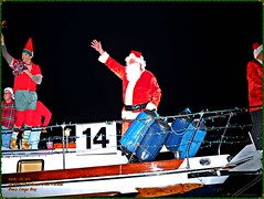 2016-12-02_PC020059_St.Pete Christmas Boat Parade
