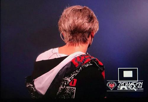 BIGBANG Nagoya Day 2 2016-12-03 (32)