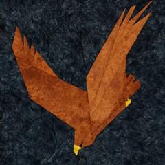 Giant Eagle