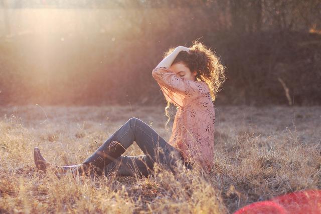 Creative photography by Eva Patikian