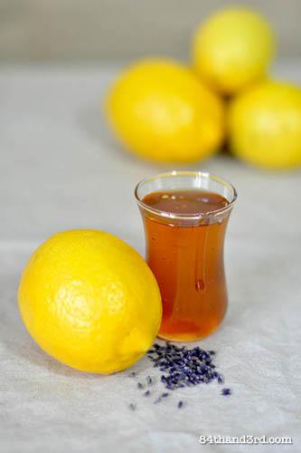 12-04-15_LemonLavenderChiffon