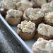 Enchilada Stuffed Mushrooms 9