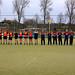 2012-04-07 KCR1 F v/d Steen