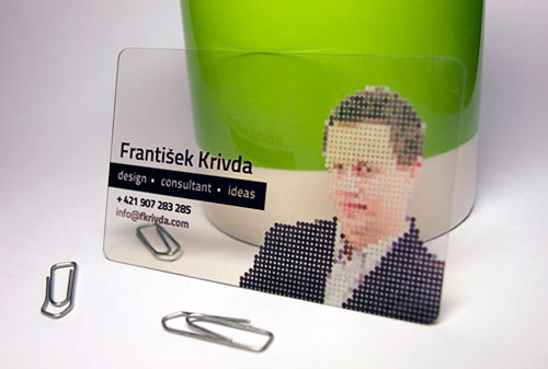 11-plastic-business-card
