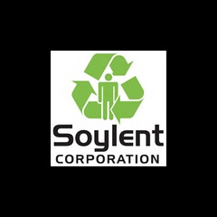 soylentcorporation