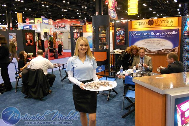 Sweets and Snacks Model, Sweets & Snacks Model, Sweets & Snacks models, Sweets and Snacks models, chicago modeling agency, candy model, all candy expo models, all candy expo model, chicago modeling agency, sweets & snacks sampler, Sweets & snacks samplers