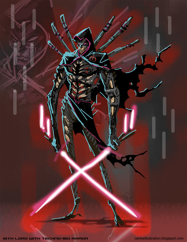 sith-lord1