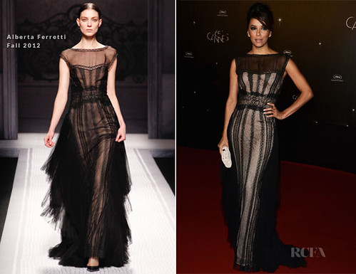 Eva-Longoria-In-Alberta-Ferretti-2012-Cannes-Film-Festival-Opening-Night-Dinner2