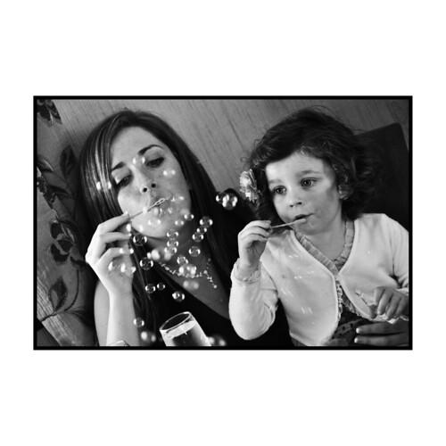 21.Bubbles