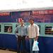 Short meet with Dr. Dhawal Mavani by Ujjawal™