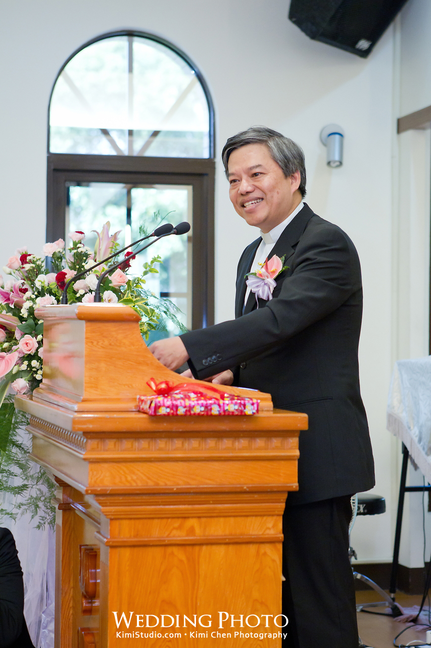 2012.05.25 Wedding-115