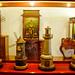 Ummaid_Bhavan_Palace-39