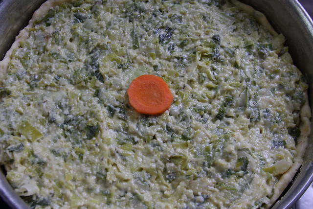 Tarta Mandala de Vegetales (37)