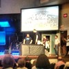 12 Baptisms @c4churchdurham Publically declaring that Jesus is us The Lord of their lives #C4believe