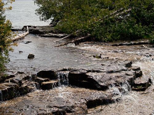 cypress-lake-bridge-00