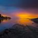 Norwegian archipelago (Explored) by Tore Thiis Fjeld