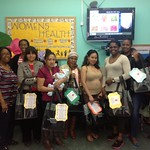 Metropolitan Women's Health