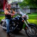 Patriot Guard neighbor