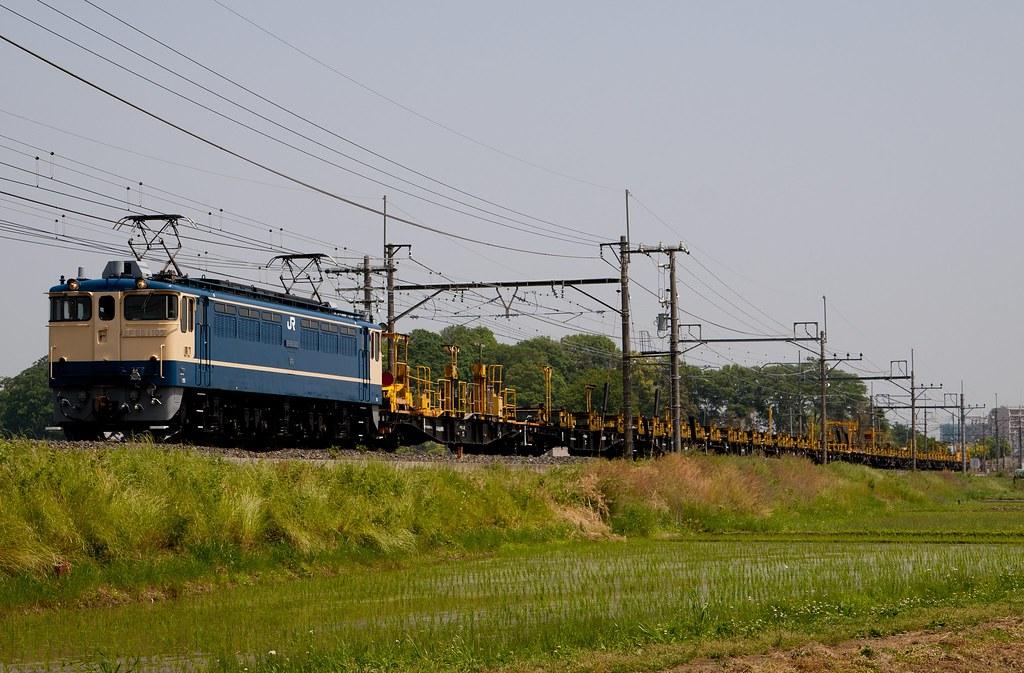 9564 EF65-1105+FC(C)