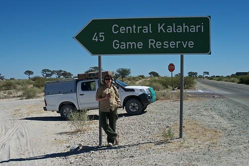 africa southafrica christian safari afrika botswana kalahari flyin selfdrive centralkalaharigamereserve ckgr südafrika baltrusch