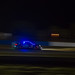 2013 12 Hours Of Sebring 0251 by antiundersteer