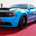 Ford Mustang gt by Mudassir Hassan!