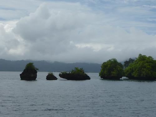 Sulawesi13-Raha (82)