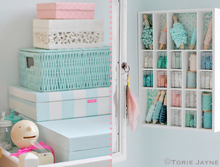 Craft room corner2-01
