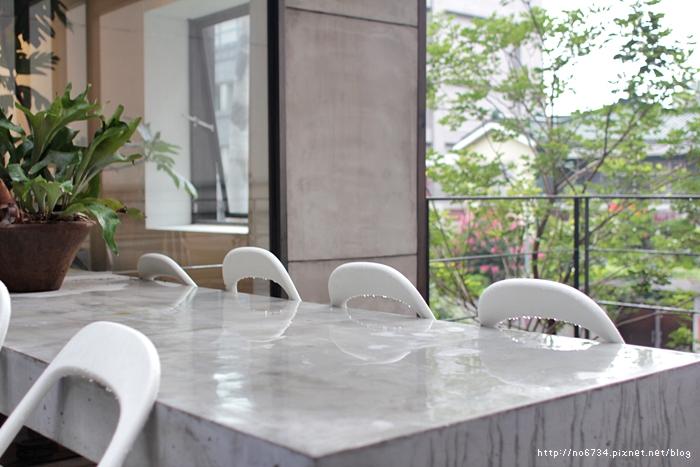 20120809_TaiChungAlone_0060 F