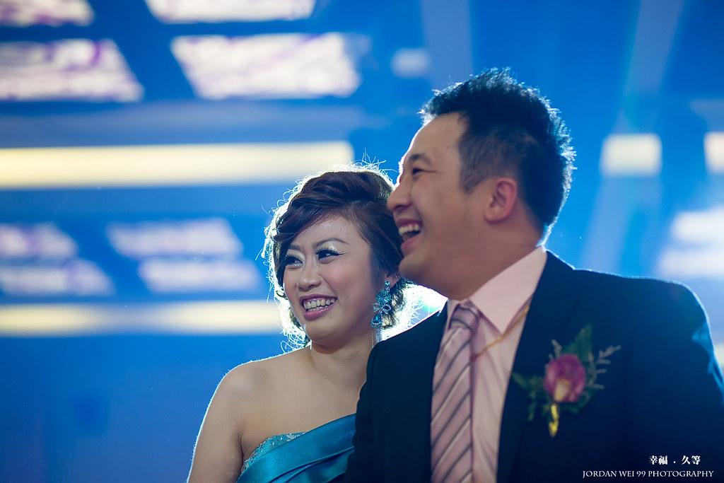 20130330-崇瑋&意婷WEDDING-156