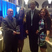 Advantis Communications - IABC Toronto OVATION Award of Excellence 2013