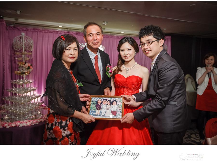 婚攝 小朱爸 IMG_00197
